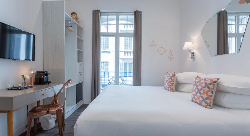hotel-simone-chambre-double