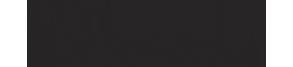 hotel-simone-footer-logo