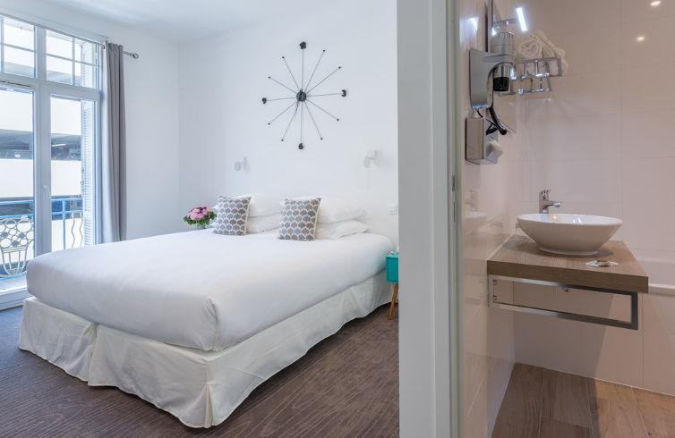 hotel-simone-galerie-hotel