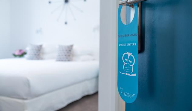 hotel-simone-nos-chambres