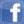 hotel-simone-facebook