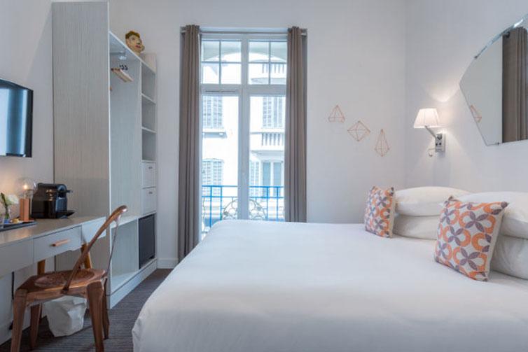 hotel-simone-galerie-hotel42